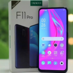 OPPO F11 Pro Review Latest 2021